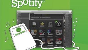 Το Spotify τώρα και στην Ελλάδα