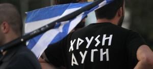 Ανησυχία στην Ευρώπη από την εξάπλωση των νεοναζιστών