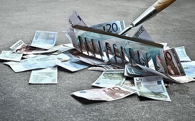 Βρέθηκαν 400 εκατ. ευρώ από την φοροδιαφυγή