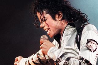 Πρώτος σε κέρδη μετά θάνατον o Μάικλ Τζάκσον