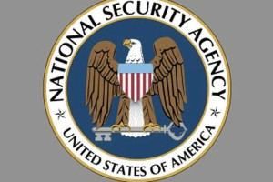 Μέσα σε ένα μήνα οι ΗΠΑ υπέκλεψαν 60 εκατομμύρια κλήσεις!