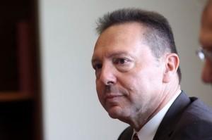 Έκτακτο Eurogroup θέλει ο Στουρνάρας