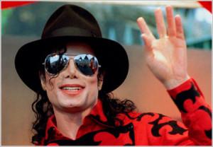 Ελεύθερος ο γιατρός του Μάικλ Τζάκσον