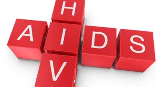 Αυξήθηκαν κατά 50% οι θάνατοι νέων από AIDS