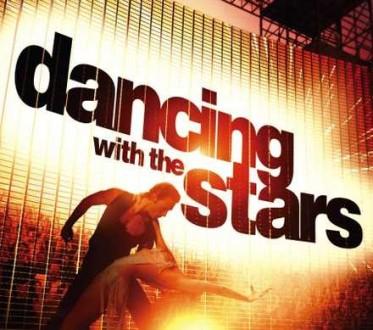 Αναβάλλεται το «Dancing with the Stars»