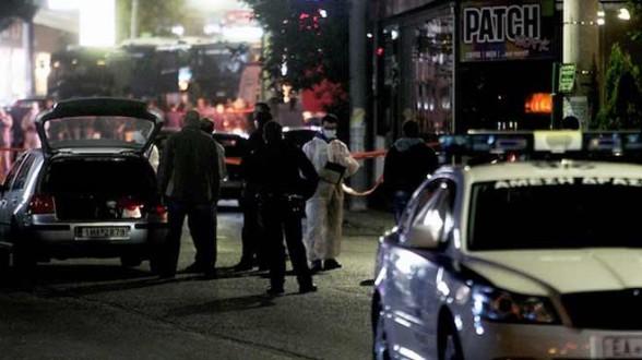 Συνεργασία παλαιών και νέων τρομοκρατών βλέπει η Αστυνομία