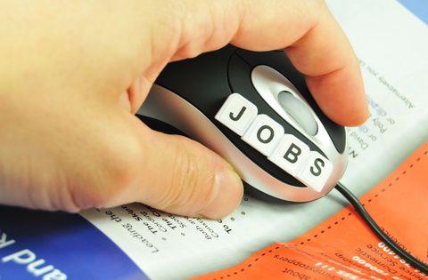 Αποτέλεσμα εικόνας για θέσεις εργασίας