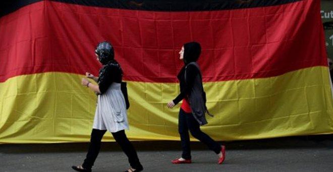 Διακρίσεις σε βάρος μεταναστών ενοικιαστών στη Γερμανία