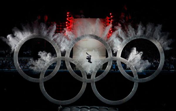 Οι «μνηστήρες» για τους Χειμερινούς Ολυμπιακούς του 2022
