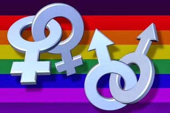 Στην αναμονή το Σύμφωνο Συμβίωσης Ομοφύλων