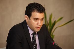 Α.Παπαδόπουλος: «Οι λόγοι αποχώρησης της ΔΗΜΑΡ παραμένουν»