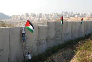 Φρένο στην κατασκευή 20.000 κατοικιών στη Δυτική Όχθη