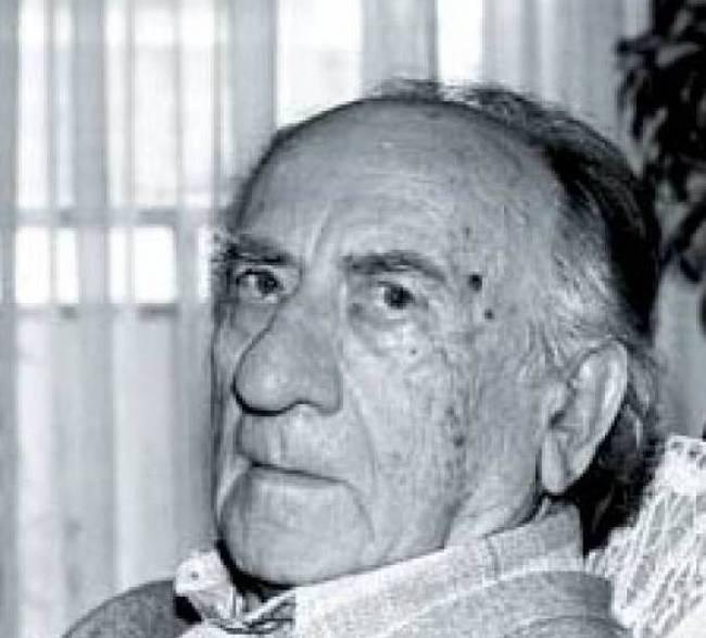 Απεβίωσε ο μεγάλος δημιουργός Κάρολος Τσίζεκ