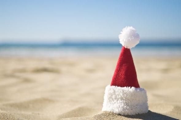 Κι όμως, ο Χριστός δεν γεννήθηκε τα Χριστούγεννα!