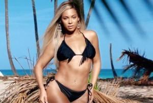 «Ανάβουν» οι sexy πόζες της Beyonce
