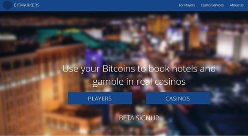Πού μπορείτε να παίξετε ρουλέτα με …bitcoins;