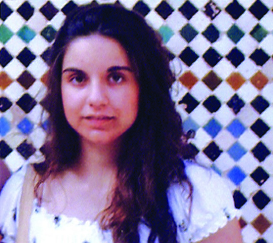 Βαρύ πένθος σε Αγρίνιο και Μεσολόγγι για τις δύο φοιτήτριες