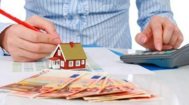 Οδηγία για τα στεγαστικά δάνεια υιοθέτησε το ECOFIN