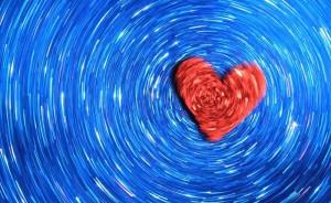 Οι 12 αλήθειες για τη καρδιά σας που θα σας εκπλήξουν!