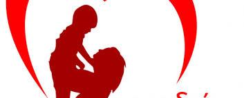 Η Καρδιά του Παιδιού- Χρειάζεται βοήθεια