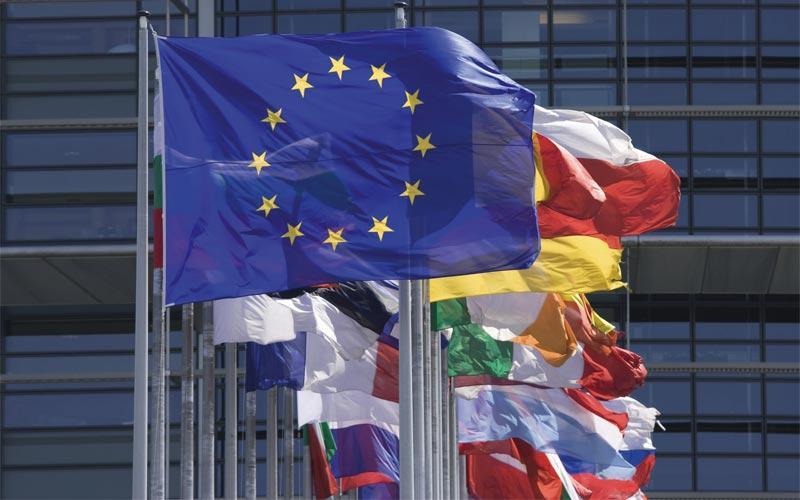 Κομισιόν: Δεν έχουμε πειστικές απαντήσεις από την Ελλάδα
