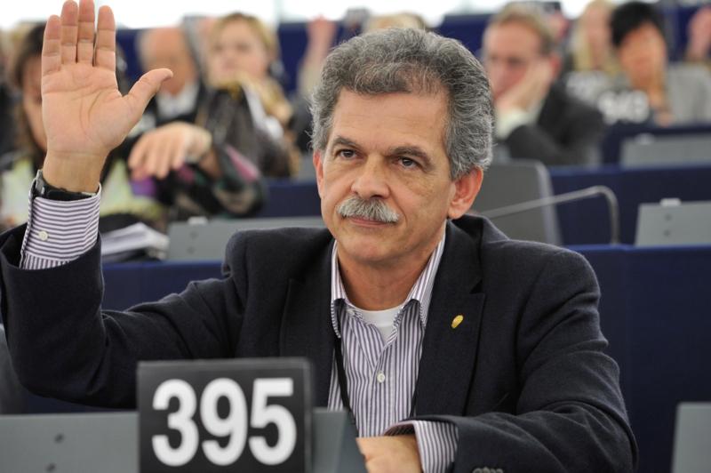 Το μέλλον της ΕΕ συζητείται στην ...Κρήτη