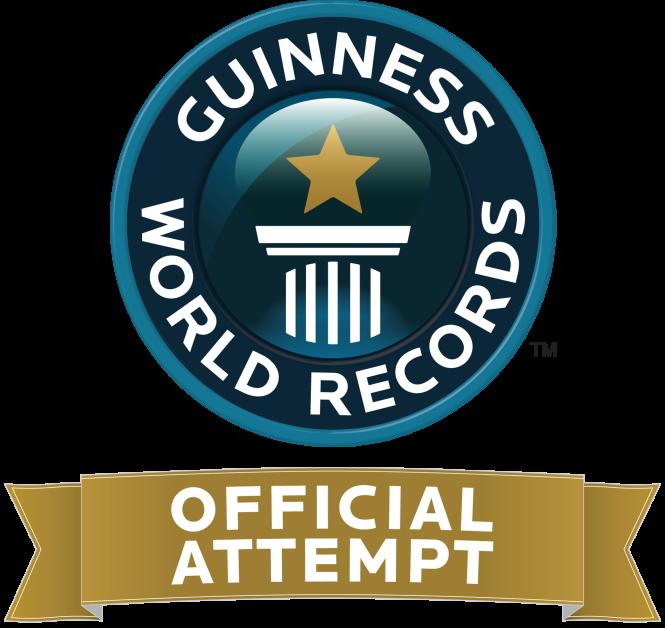 Μια κουκουβάγια θα βάλει την Αθήνα στο ρεκόρ Γκίνες