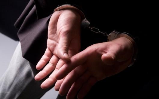 Χειροπέδες σε 42χρονο εφοπλιστή για την υπόθεση Βγενόπουλου