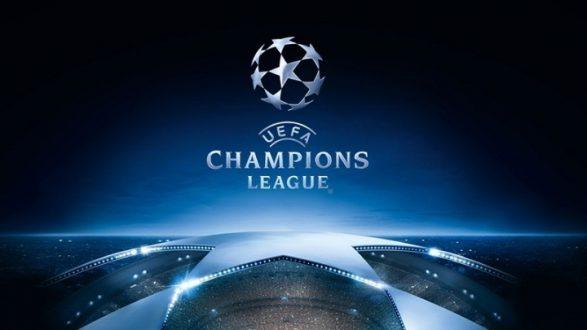 league champions stoiximan τελικος